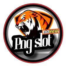 pngslot